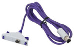 GBA / GameCube Link Cable