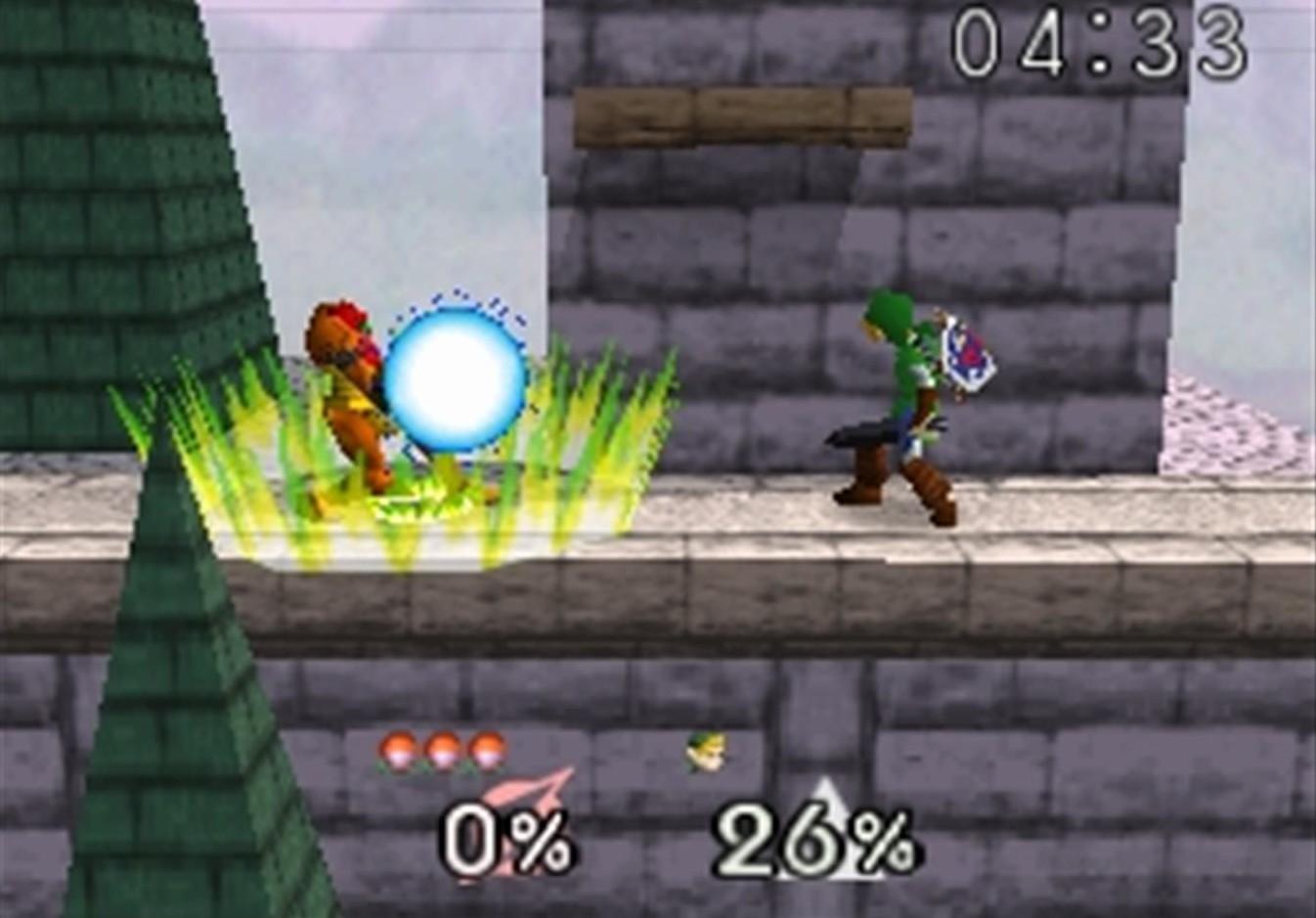 Nintendo_All-Star!_Dairantou_Smash_Brothers_-_1999_-_Nintendo
