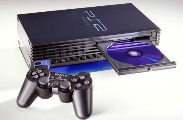 PS2-best-sellers
