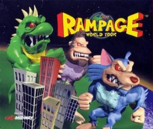 Rampage_World_Tour_Cover