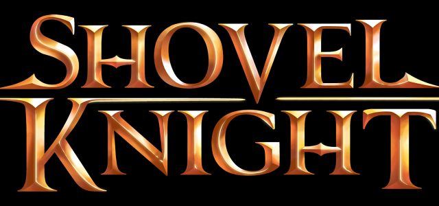 Shovel Knight – PC