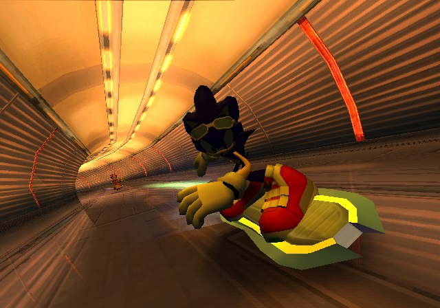 sonic riders pc crack