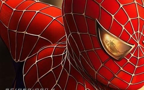 Spider-Man 2 – Xbox