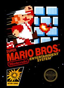 Super_Mario_Bros__box