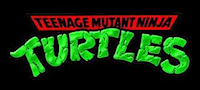 Teenage Mutant Ninja Turtles Games