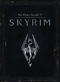 The_Elder_Scrolls_V_Skyrim_cover
