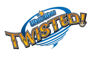 WarioWare: Twisted! – GBA