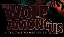 The Wolf Among Us – PC