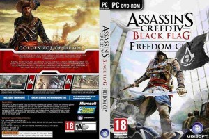 assassin-creed-iv-black-flag-freedom-cry-cu-front-cover-112098