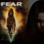 F.E.A.R. – PC