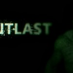 Outlast – PC