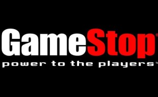 Report: GameStop to Offer Credit Card