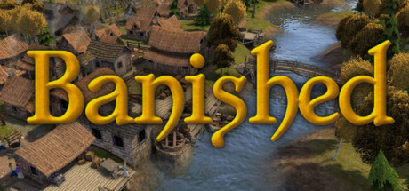 Banished – PC