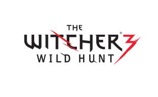 The Witcher 3: Wild Hunt Cosplay Contest Underway