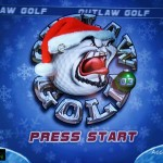 Outlaw Golf: 9 More Holes of X-Mas – Xbox