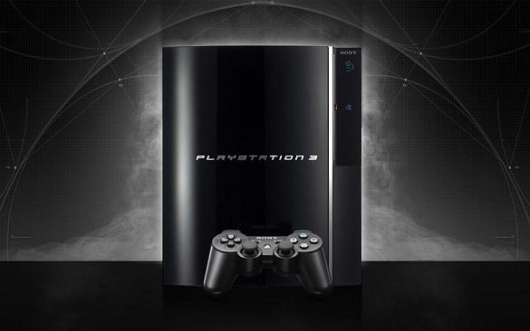 ps3-hacked