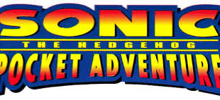 Sonic Pocket Adventure – Neo Geo Pocket Color