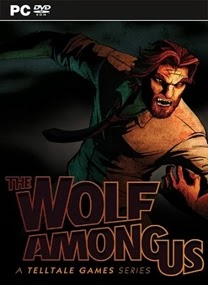 the-wolf-among-us-episode-1-faith-pc-cover