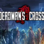 Deadman's Cross – Android