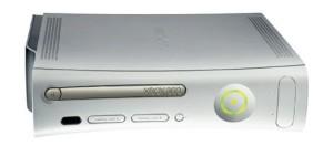 xbox360standard530