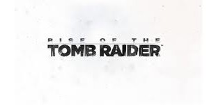 Rise of the Tomb Raider is a Timed Exclusive