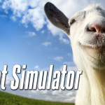 Goat Simulator – PC