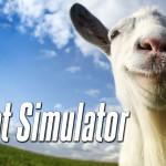 Goat Simulator – PC
