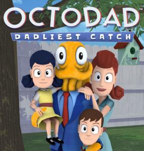 2578165-box_oddc