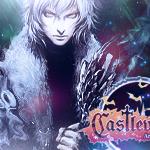 Castlevania: Aria of Sorrow – GBA