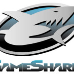 GameShark SP