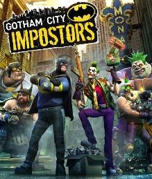Gotham_City_Impostors_cover