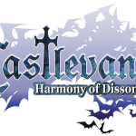 Castlevania: Harmony of Dissonance – GBA