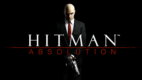 Hitman: Absolution – PC