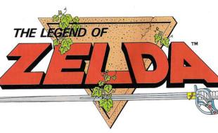 Monopoly: Legend of Zelda Edition Coming September 15