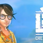 Lili: Child of Geos – PC