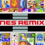 NES Remix – Wii U