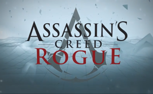 Assassin's Creed Rogue New Story Trailer