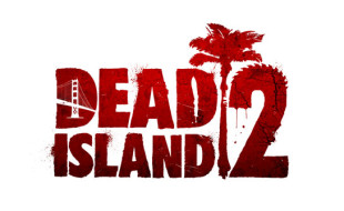 Feast On These New Dead Island 2 Screens and Trailer