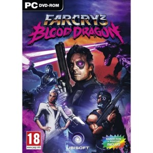 far-cry-3-blood-dragon-jeu-pc