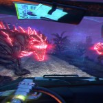 Far Cry 3: Blood Dragon – PC