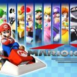 Mario Kart DS – Nintendo DS