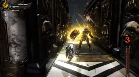 god-of-war-ascension-trial-of-archimedes