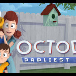 Octodad: Dadliest Catch – PC