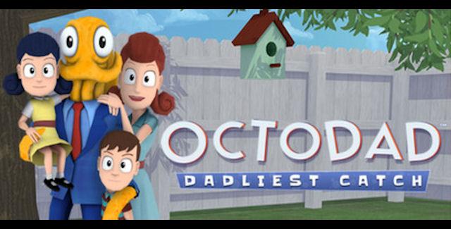 http://nerdbacon.com/wp-content/uploads/2014/08/octodad-dadliest-catch-logo.jpg