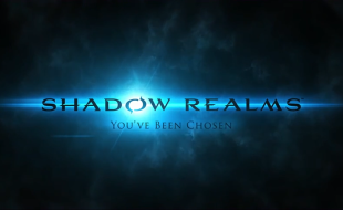 Bioware announces new 4v1 Online Action RPG: Shadow Realms