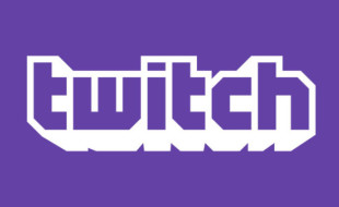 Amazon Acquires Twitch for Nearly $1 Billion