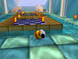 627785-glover-nintendo-64-screenshot-drop-the-ball-go-there-for-cardss