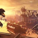 Dishonored – Xbox 360