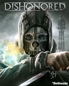 Dishonored_box_art_Bethesda