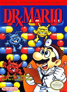 Dr._Mario_(NES)
